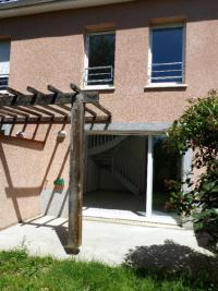 Maison Montberon &bull; <span class='offer-area-number'>70</span> m² environ &bull; <span class='offer-rooms-number'>4</span> pièces