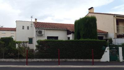 Maison Baho &bull; <span class='offer-area-number'>90</span> m² environ &bull; <span class='offer-rooms-number'>4</span> pièces