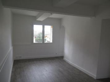 Appartement Chamboeuf &bull; <span class='offer-area-number'>48</span> m² environ &bull; <span class='offer-rooms-number'>3</span> pièces