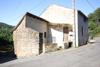 Maison Plaisance &bull; <span class='offer-area-number'>70</span> m² environ &bull; <span class='offer-rooms-number'>3</span> pièces