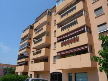 Appartement Frejus &bull; <span class='offer-area-number'>38</span> m² environ &bull; <span class='offer-rooms-number'>2</span> pièces