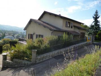 Maison Unieux &bull; <span class='offer-area-number'>177</span> m² environ &bull; <span class='offer-rooms-number'>8</span> pièces
