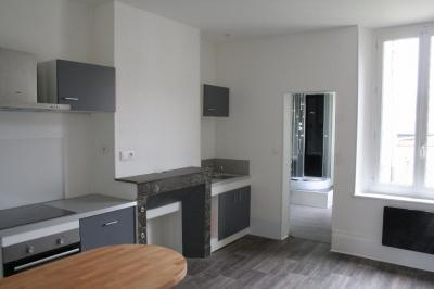 Appartement Epernay &bull; <span class='offer-area-number'>38</span> m² environ &bull; <span class='offer-rooms-number'>1</span> pièce