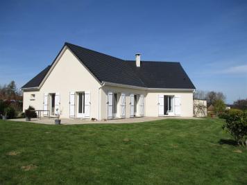 Maison Vattetot sur Mer &bull; <span class='offer-area-number'>105</span> m² environ &bull; <span class='offer-rooms-number'>4</span> pièces