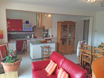 Appartement Mont de Marsan &bull; <span class='offer-area-number'>79</span> m² environ &bull; <span class='offer-rooms-number'>4</span> pièces