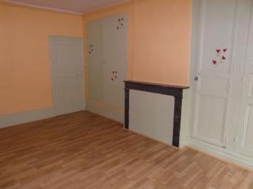 Appartement La Souterraine &bull; <span class='offer-area-number'>43</span> m² environ &bull; <span class='offer-rooms-number'>2</span> pièces