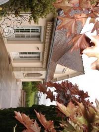 Maison Cloyes sur le Loir &bull; <span class='offer-area-number'>140</span> m² environ &bull; <span class='offer-rooms-number'>5</span> pièces