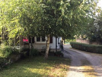 Maison Helfrantzkirch &bull; <span class='offer-area-number'>112</span> m² environ &bull; <span class='offer-rooms-number'>4</span> pièces