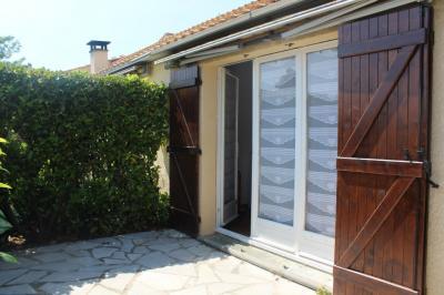 Maison St Vallier de Thiey &bull; <span class='offer-area-number'>35</span> m² environ &bull; <span class='offer-rooms-number'>3</span> pièces