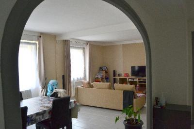 Appartement Ploudalmezeau &bull; <span class='offer-area-number'>96</span> m² environ &bull; <span class='offer-rooms-number'>4</span> pièces