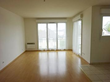 Appartement Goussainville &bull; <span class='offer-area-number'>48</span> m² environ &bull; <span class='offer-rooms-number'>2</span> pièces