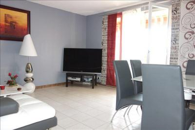 Appartement Toulon &bull; <span class='offer-area-number'>63</span> m² environ &bull; <span class='offer-rooms-number'>3</span> pièces