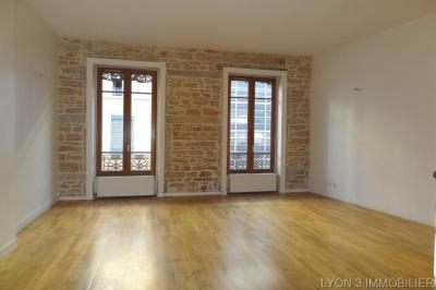 Appartement Lyon 03 &bull; <span class='offer-area-number'>66</span> m² environ &bull; <span class='offer-rooms-number'>3</span> pièces