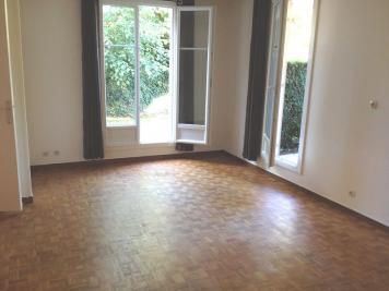 Appartement Le Mesnil St Denis &bull; <span class='offer-area-number'>52</span> m² environ &bull; <span class='offer-rooms-number'>2</span> pièces