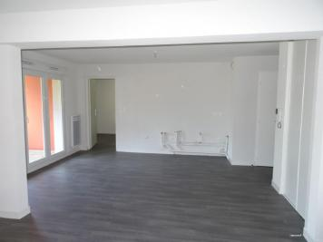 Appartement Scionzier &bull; <span class='offer-area-number'>63</span> m² environ &bull; <span class='offer-rooms-number'>3</span> pièces
