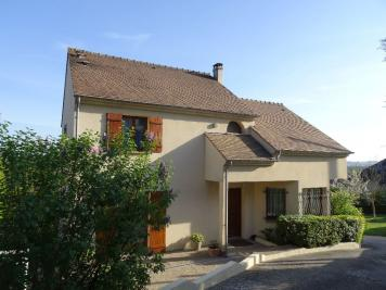 Maison Hardricourt &bull; <span class='offer-area-number'>148</span> m² environ &bull; <span class='offer-rooms-number'>6</span> pièces