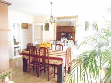 Appartement Cherbourg Octeville &bull; <span class='offer-area-number'>73</span> m² environ &bull; <span class='offer-rooms-number'>4</span> pièces