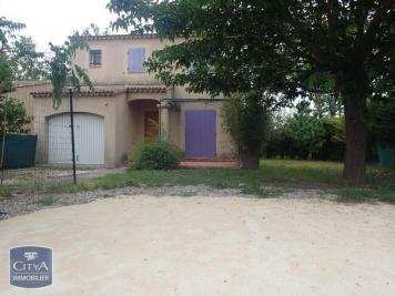 Villa Entraigues sur la Sorgue &bull; <span class='offer-area-number'>86</span> m² environ &bull; <span class='offer-rooms-number'>4</span> pièces