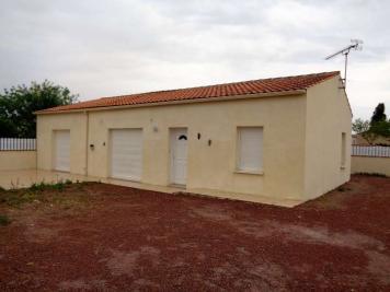 Maison Port des Barques &bull; <span class='offer-area-number'>80</span> m² environ &bull; <span class='offer-rooms-number'>4</span> pièces