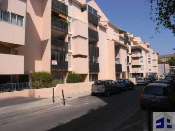 Appartement Nimes &bull; <span class='offer-area-number'>75</span> m² environ &bull; <span class='offer-rooms-number'>3</span> pièces