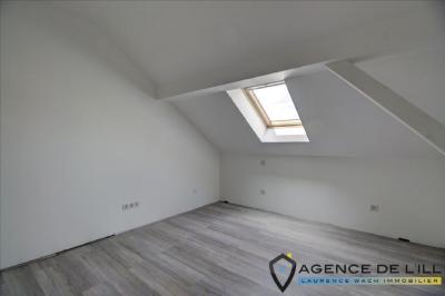 Appartement Marckolsheim &bull; <span class='offer-rooms-number'>4</span> pièces