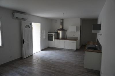 Appartement Greoux les Bains &bull; <span class='offer-area-number'>95</span> m² environ &bull; <span class='offer-rooms-number'>4</span> pièces