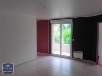 Appartement Henin Beaumont &bull; <span class='offer-area-number'>53</span> m² environ &bull; <span class='offer-rooms-number'>2</span> pièces