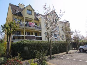 Appartement Plobsheim &bull; <span class='offer-area-number'>86</span> m² environ &bull; <span class='offer-rooms-number'>3</span> pièces