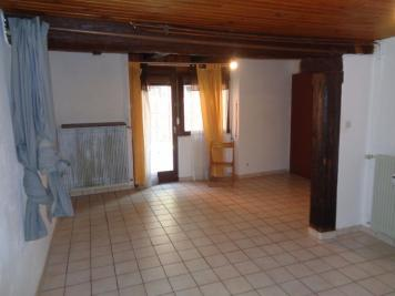 Appartement Obernai &bull; <span class='offer-area-number'>31</span> m² environ &bull; <span class='offer-rooms-number'>1</span> pièce