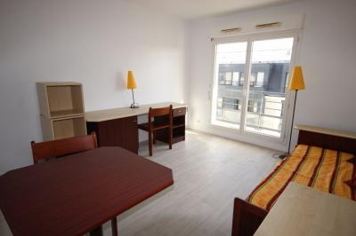 Appartement Bois Colombes &bull; <span class='offer-area-number'>23</span> m² environ &bull; <span class='offer-rooms-number'>1</span> pièce