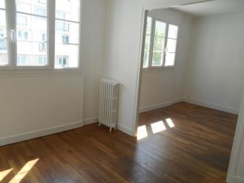 Appartement Clichy &bull; <span class='offer-area-number'>47</span> m² environ &bull; <span class='offer-rooms-number'>3</span> pièces