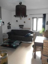 Appartement St Germain au Mont d Or &bull; <span class='offer-area-number'>45</span> m² environ &bull; <span class='offer-rooms-number'>2</span> pièces