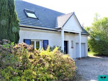 Maison La Vaupaliere &bull; <span class='offer-area-number'>110</span> m² environ &bull; <span class='offer-rooms-number'>5</span> pièces