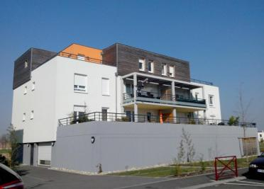 Appartement Holtzheim &bull; <span class='offer-area-number'>65</span> m² environ &bull; <span class='offer-rooms-number'>3</span> pièces