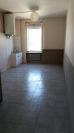 Appartement Amberieu en Bugey &bull; <span class='offer-area-number'>41</span> m² environ &bull; <span class='offer-rooms-number'>2</span> pièces