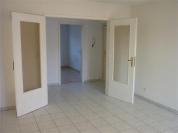 Appartement Marlenheim &bull; <span class='offer-area-number'>67</span> m² environ &bull; <span class='offer-rooms-number'>3</span> pièces