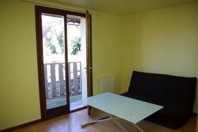 Appartement Gieres &bull; <span class='offer-area-number'>12</span> m² environ &bull; <span class='offer-rooms-number'>2</span> pièces