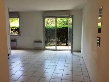 Appartement Toulouse &bull; <span class='offer-area-number'>45</span> m² environ &bull; <span class='offer-rooms-number'>2</span> pièces