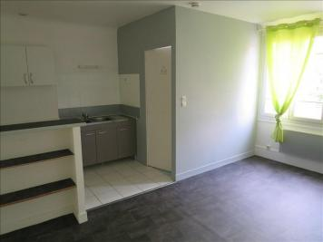 Appartement Lillebonne &bull; <span class='offer-area-number'>23</span> m² environ &bull; <span class='offer-rooms-number'>1</span> pièce