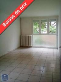 Appartement Sete &bull; <span class='offer-area-number'>54</span> m² environ &bull; <span class='offer-rooms-number'>3</span> pièces