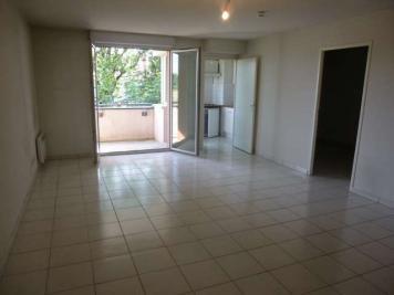 Appartement Fonbeauzard &bull; <span class='offer-area-number'>50</span> m² environ &bull; <span class='offer-rooms-number'>2</span> pièces