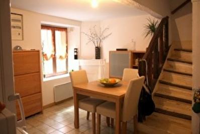 Maison Pontoise &bull; <span class='offer-area-number'>36</span> m² environ &bull; <span class='offer-rooms-number'>1</span> pièce