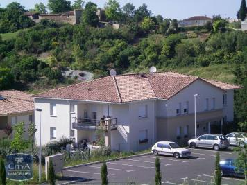Appartement Preignan &bull; <span class='offer-area-number'>65</span> m² environ &bull; <span class='offer-rooms-number'>3</span> pièces
