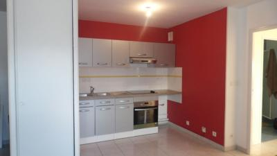 Appartement Trelaze &bull; <span class='offer-area-number'>38</span> m² environ &bull; <span class='offer-rooms-number'>2</span> pièces
