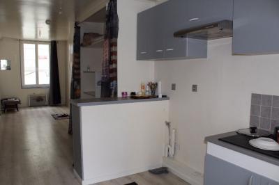 Appartement Meaux &bull; <span class='offer-area-number'>31</span> m² environ &bull; <span class='offer-rooms-number'>1</span> pièce