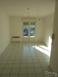 Appartement Le Blanc Mesnil &bull; <span class='offer-area-number'>39</span> m² environ &bull; <span class='offer-rooms-number'>2</span> pièces