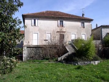 Maison Ruoms &bull; <span class='offer-area-number'>300</span> m² environ &bull; <span class='offer-rooms-number'>9</span> pièces