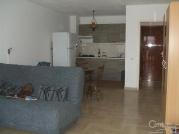 Appartement St Laurent du Var &bull; <span class='offer-area-number'>36</span> m² environ &bull; <span class='offer-rooms-number'>1</span> pièce
