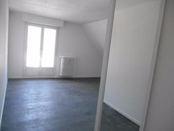 Appartement Benfeld &bull; <span class='offer-area-number'>71</span> m² environ &bull; <span class='offer-rooms-number'>3</span> pièces