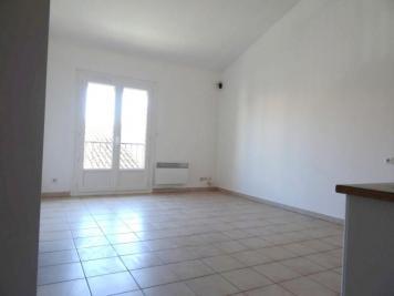 Appartement Argeles sur Mer &bull; <span class='offer-area-number'>45</span> m² environ &bull; <span class='offer-rooms-number'>2</span> pièces